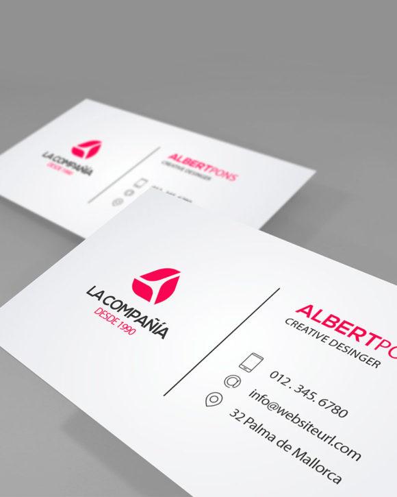 copycorner_oferta-impresion-tarjetas