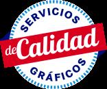 Copycorner-servicios-de-calidad